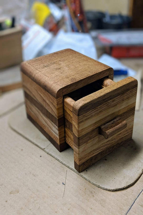 39 Gorgeous Woodworking Ideas Projects-3366