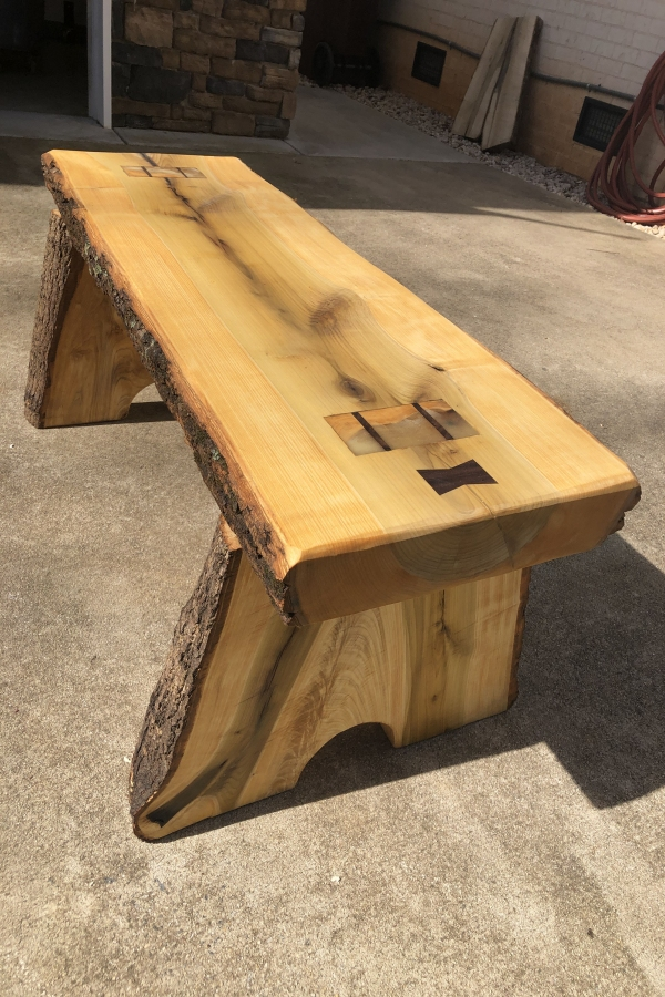 39 Gorgeous Woodworking Ideas Projects-3367