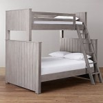42 Best Of Bunk Bed Decoration Ideas What To Look For When Choosing The Right Bunk Bed 28