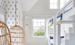 42 Best Of Bunk Bed Decoration Ideas What To Look For When Choosing The Right Bunk Bed 29