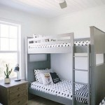 42 Best Of Bunk Bed Decoration Ideas What To Look For When Choosing The Right Bunk Bed 36
