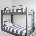 42 Best Of Bunk Bed Decoration Ideas What To Look For When Choosing The Right Bunk Bed 9