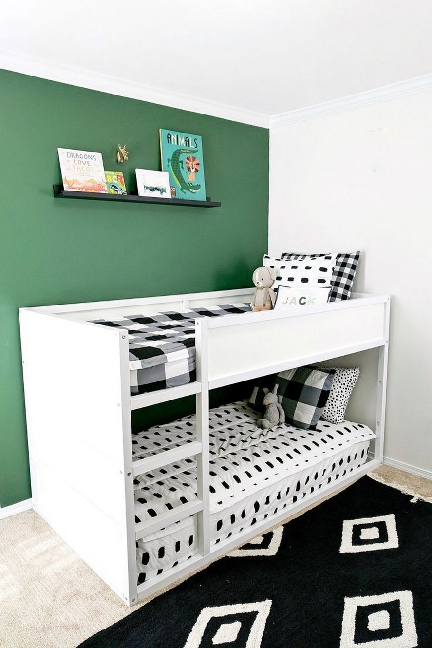 42 Model Of Kids Bunk Bed Design Ideas Top 5 Bunk Beds To Choose From 10