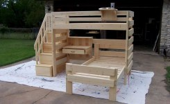 42 Model Of Kids Bunk Bed Design Ideas Top 5 Bunk Beds To Choose From 17