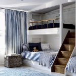 42 Model Of Kids Bunk Bed Design Ideas Top 5 Bunk Beds To Choose From 23