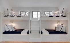 42 Model Of Kids Bunk Bed Design Ideas Top 5 Bunk Beds To Choose From 38