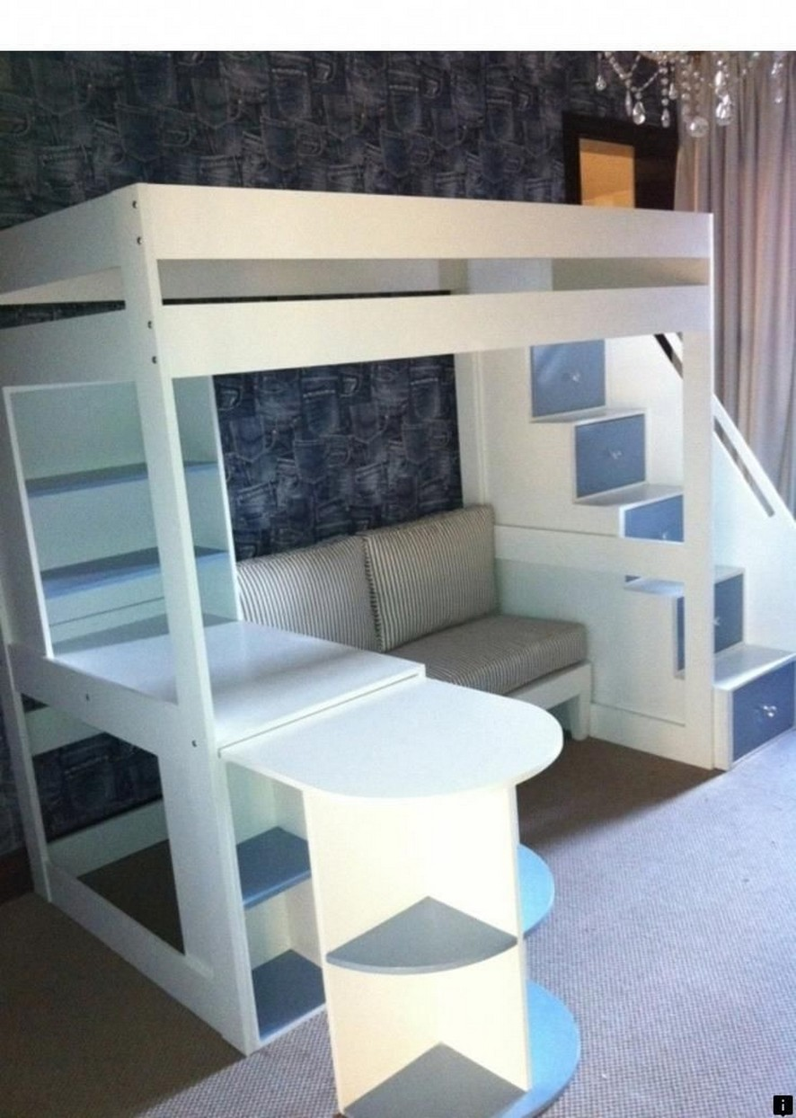 42 Model Of Kids Bunk Bed Design Ideas Top 5 Bunk Beds To Choose From 41