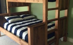 42 Model Of Kids Bunk Bed Design Ideas Top 5 Bunk Beds To Choose From 5