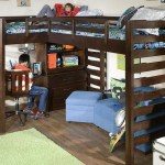 42 Model Of Kids Bunk Bed Design Ideas Top 5 Bunk Beds To Choose From 9