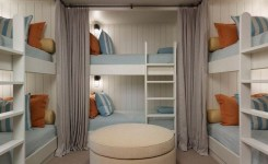45 Amazing Bunk Bed Design Ideas How To Buy A Quality Bunk Bed 1