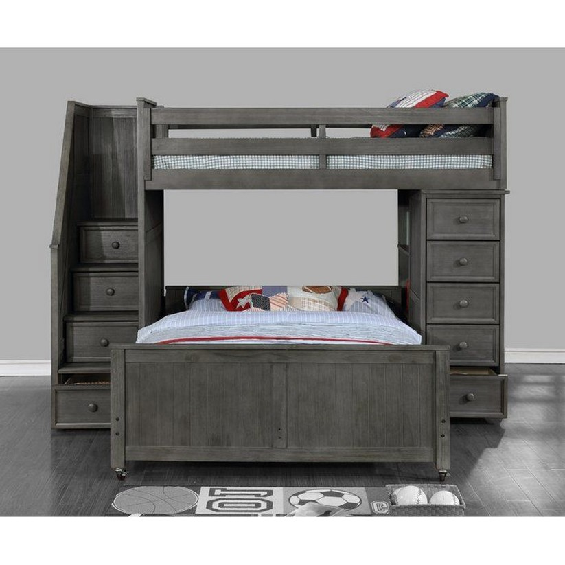 45 Amazing Bunk Bed Design Ideas How To Buy A Quality Bunk Bed 20
