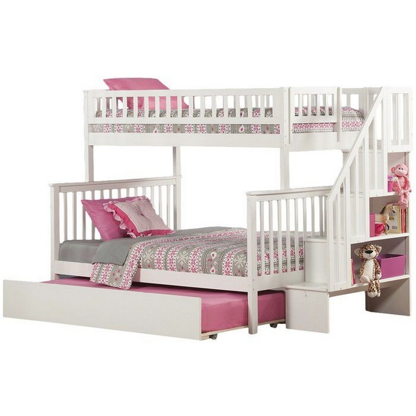 45 Amazing Bunk Bed Design Ideas How To Buy A Quality Bunk Bed 28
