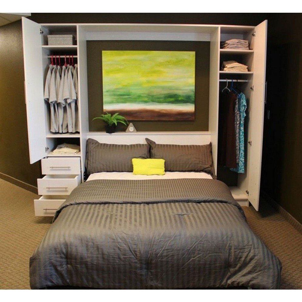 46 Best Choices Of Bunk Beds Design Ideas The Space Saving Solution 10