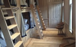 46 Best Choices Of Bunk Beds Design Ideas The Space Saving Solution 26
