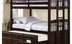 46 Best Choices Of Bunk Beds Design Ideas The Space Saving Solution 34