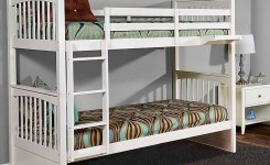 46 Best Choices Of Bunk Beds Design Ideas The Space Saving Solution 35