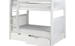 46 Best Choices Of Bunk Beds Design Ideas The Space Saving Solution 38