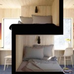 46 Kids Bunk Bed Decoration Ideas & Safety Tips 24