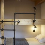 46 Kids Bunk Bed Decoration Ideas & Safety Tips 34