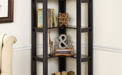 46 New Corner Shelves Ideas 034