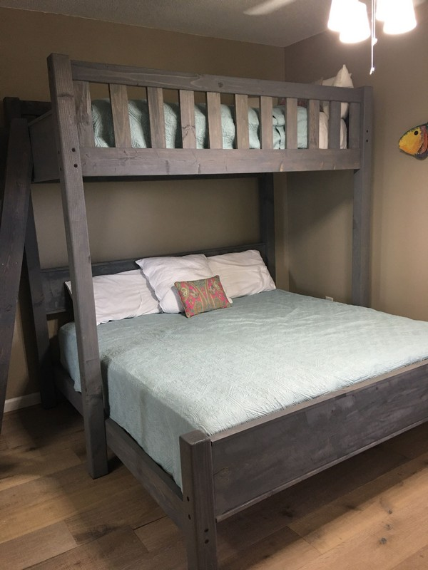 46 Top Choice Kids Bunk Bed Design Ideas Tips Choosing The Right Bunk Bed For Your Child 38