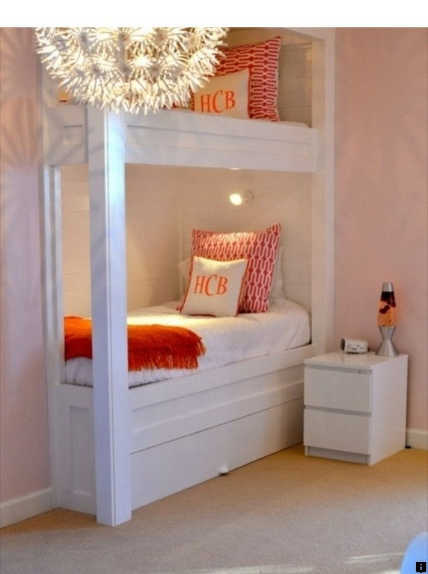 47 Best Choices Of Bunk Bed Styles Ideas For Your Home 16