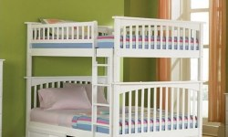 47 Best Choices Of Bunk Bed Styles Ideas For Your Home