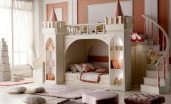 47 Best Choices Of Bunk Bed Styles Ideas For Your Home 6
