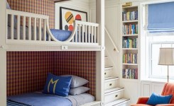 48 Best Choices Of Kids Bunk Bed Design Ideas Tips When Shopping For Bunk Beds 42