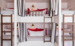 50+ Most Popular Of Kids Bunk Bed Bedroom Furniture 4