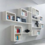 60 Best Of Corner Shelves Ideas 007