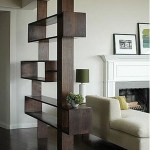 60 Best Of Corner Shelves Ideas 026