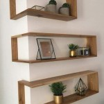 60 Best Of Corner Shelves Ideas 043