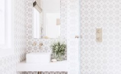 Small Bathroom Ideas Bathroom Inspiration In 2019