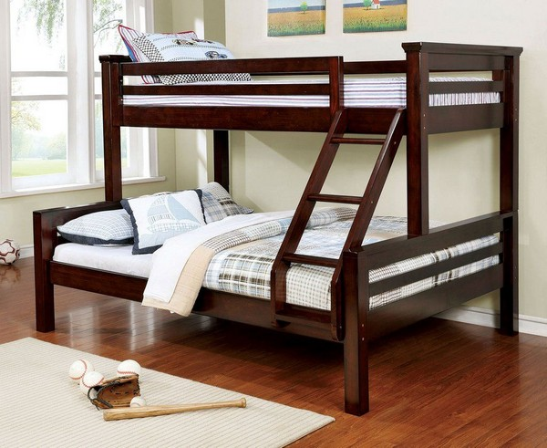 65 Nice Bunk Beds Design Ideas The Best Way To Maximize Your Living Space 18