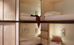65 Nice Bunk Beds Design Ideas The Best Way To Maximize Your Living Space 19