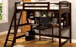 65 Nice Bunk Beds Design Ideas The Best Way To Maximize Your Living Space 23