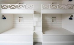 65 Nice Bunk Beds Design Ideas The Best Way To Maximize Your Living Space 30