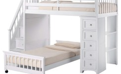 65 Nice Bunk Beds Design Ideas The Best Way To Maximize Your Living Space 37
