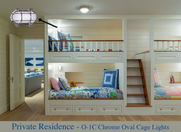 65 Nice Bunk Beds Design Ideas The Best Way To Maximize Your Living Space 4