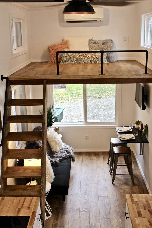 65 Nice Bunk Beds Design Ideas The Best Way To Maximize Your Living Space 6