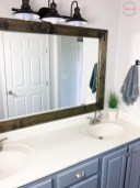 70 Kinds Of Farmhouse Bathroom Accessories Ideas- 5 Must Have Bathroom Accessories-5845