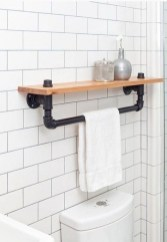 70 Kinds Of Farmhouse Bathroom Accessories Ideas- 5 Must Have Bathroom Accessories-5856