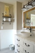 70 Kinds Of Farmhouse Bathroom Accessories Ideas- 5 Must Have Bathroom Accessories-5826