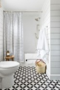 70 Kinds Of Farmhouse Bathroom Accessories Ideas- 5 Must Have Bathroom Accessories-5878