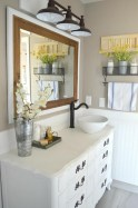 70 Kinds Of Farmhouse Bathroom Accessories Ideas- 5 Must Have Bathroom Accessories-5822