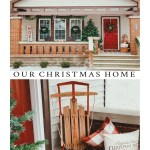 79 Beautiful Farmhouse Front Porches Decorating Ideas-3969