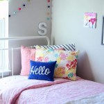 85 Awesome Bedroom Boy and Girl Decorating Ideas-3871