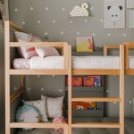 85 Awesome Bedroom Boy and Girl Decorating Ideas-3896