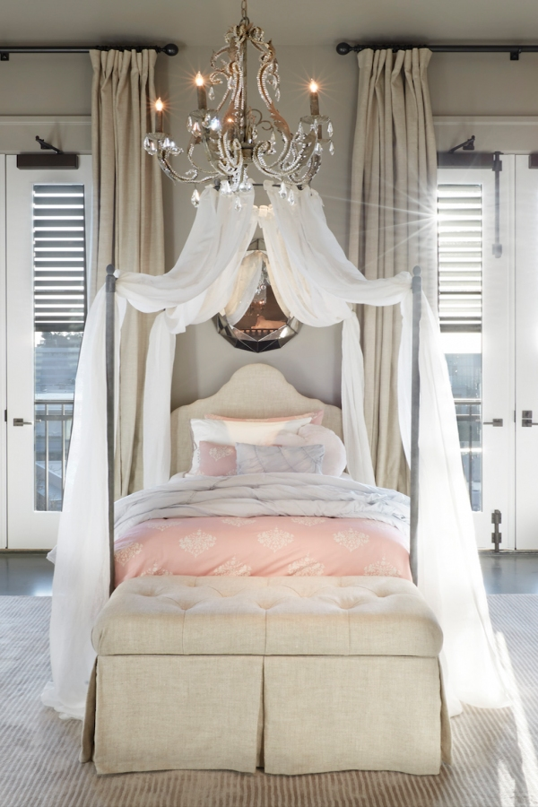 85 Awesome Bedroom Boy and Girl Decorating Ideas-3909